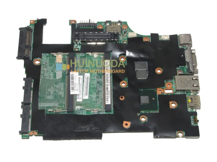 все цены на NOKOTION original Mainboard for Lenovo Thinkpad X201 Laptop Motherboard FRU 04W0300 i5-560m QM57 онлайн