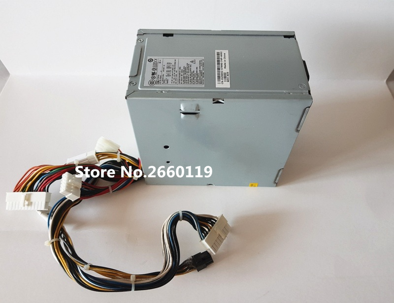 Server power supply for 490 690 SC1430 H750P-00 U9692 CN-0U9692 750W fully tested for 7010mt 9010mt yxt71 0yxt71 cn 0yxt71 server motherboard fully tested