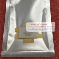 NEW ORIGINAL : MRFE6S9205H MRFE6S9205HR3 [ CASE 465B 03, STYLE 1 NI 880 ] RF POWER MOSFETs Transistor