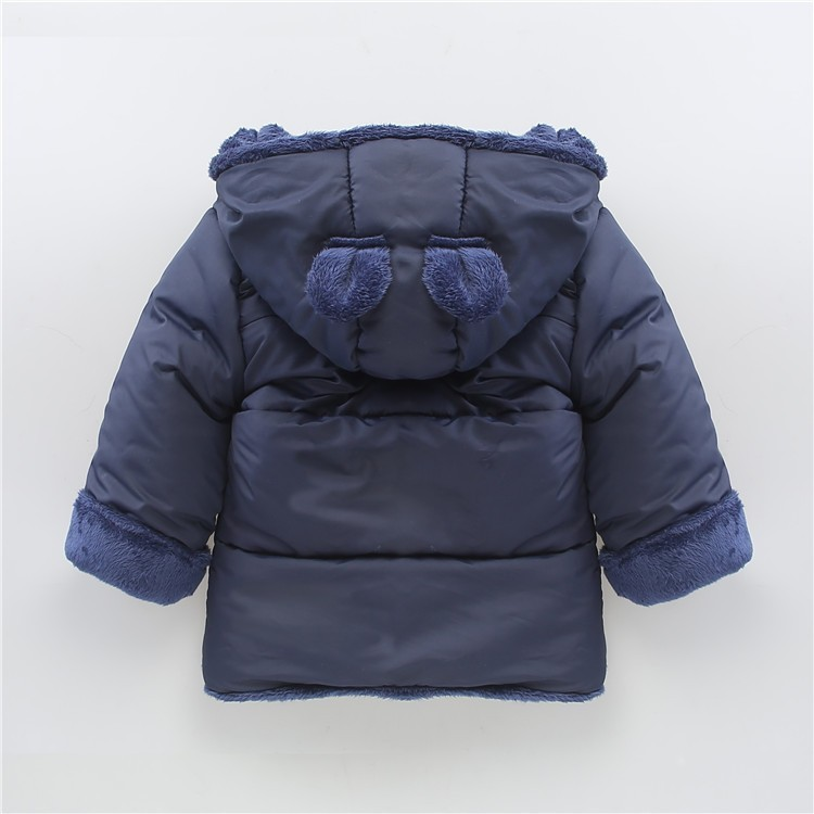BibiCola-Baby-Winter-Jacket-2017-new-baby-boy-children-girls-winter-coat-down-thick-padded-newborn-winter-jacket-parkas-3