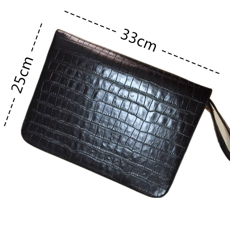 94979fd486aa top 8 most popular 48 pencil case leather ideas and get free ...