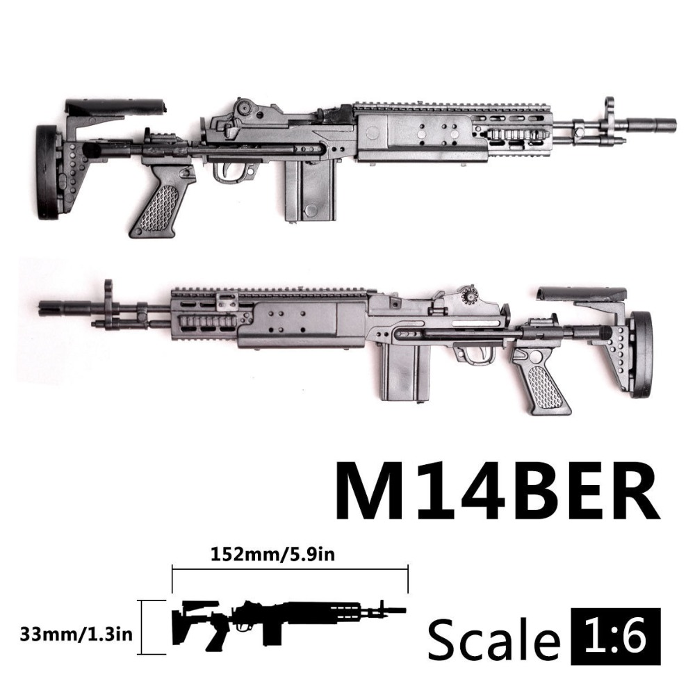 M14BER-1