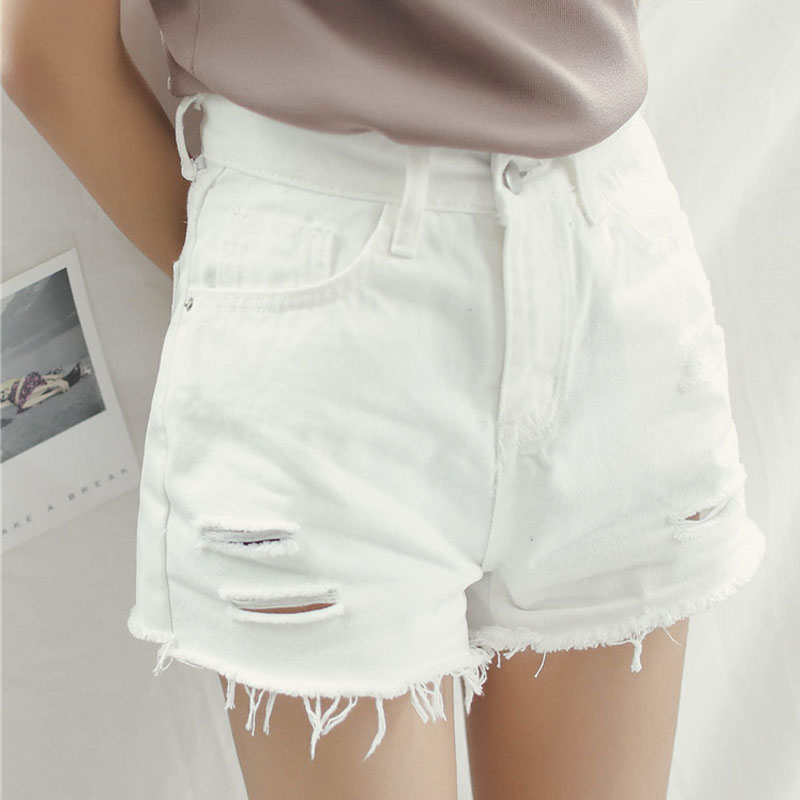 Popular Off White Shorts Denim-Buy Cheap Off White Shorts Denim ...