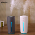 Car Humidifier USB U...
