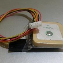 MyFlyDream 19200 GPS Module for MFD Autopilot, TeleFlyPro, V5 AATDriver