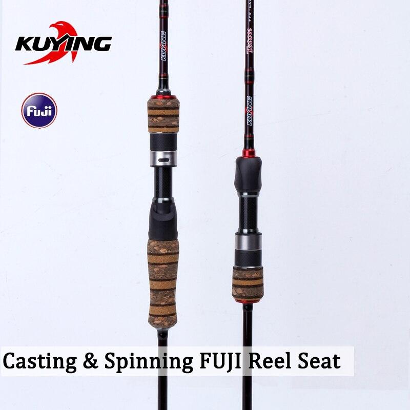 reel com sistema de freio prova d baitcasting fishing reel 04