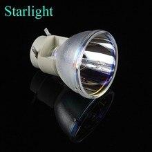 Original SP.8LG01GC01 projector bulb Lamp P-VIP 180/0.8 e20.8 for OPTOMA DS211 DX211 ES521 EX521