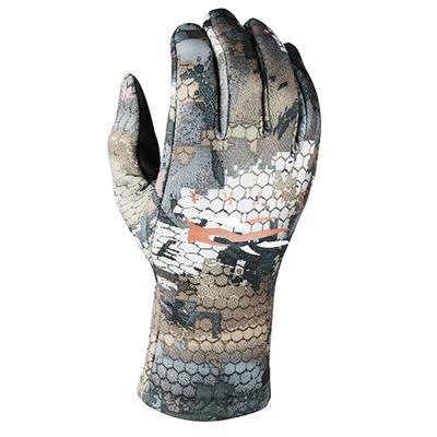 Men 2019 Sitka Men Hunting Gloves Thick fleece Winter Sitka Man Hunting Gloves Quick drying Glove Outdoor Glove USA Size S XL