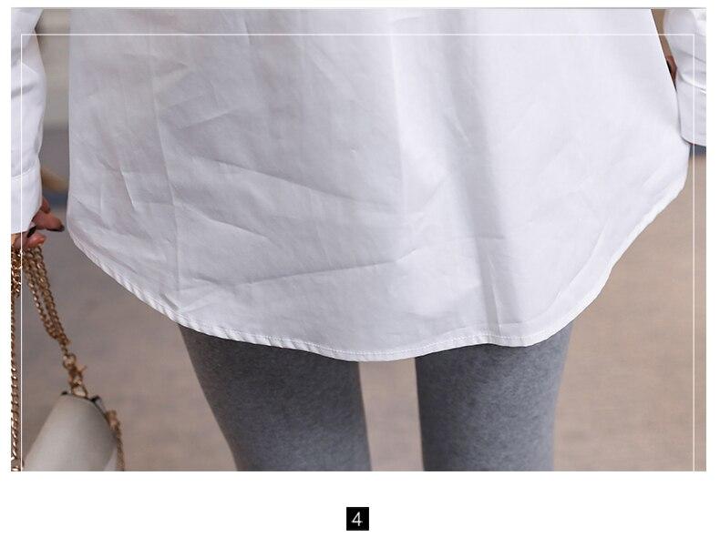 cintura roupas para grávidas primavera outono gravidez topos