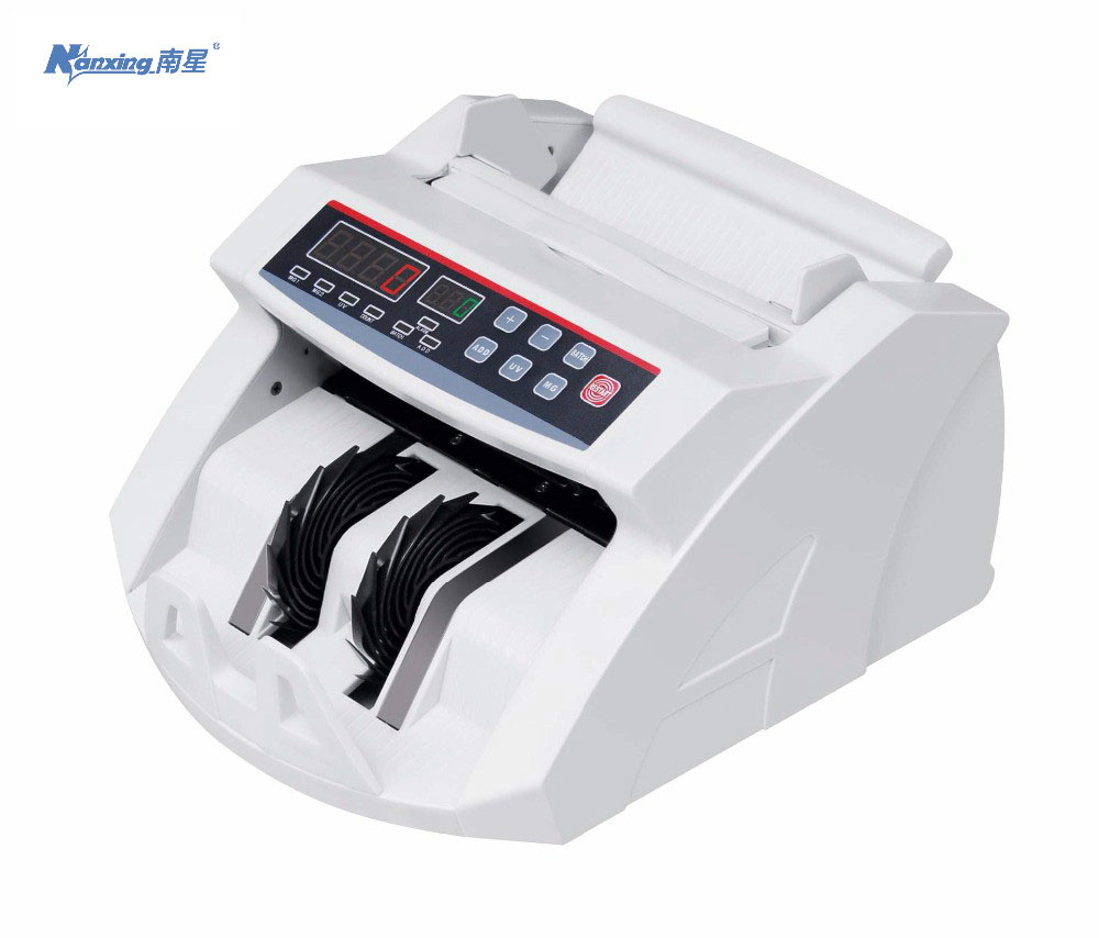 цена на NX730B money counter machine, multi currency bill counter,Bill Cash Banknote Counter Detector Counting Machine