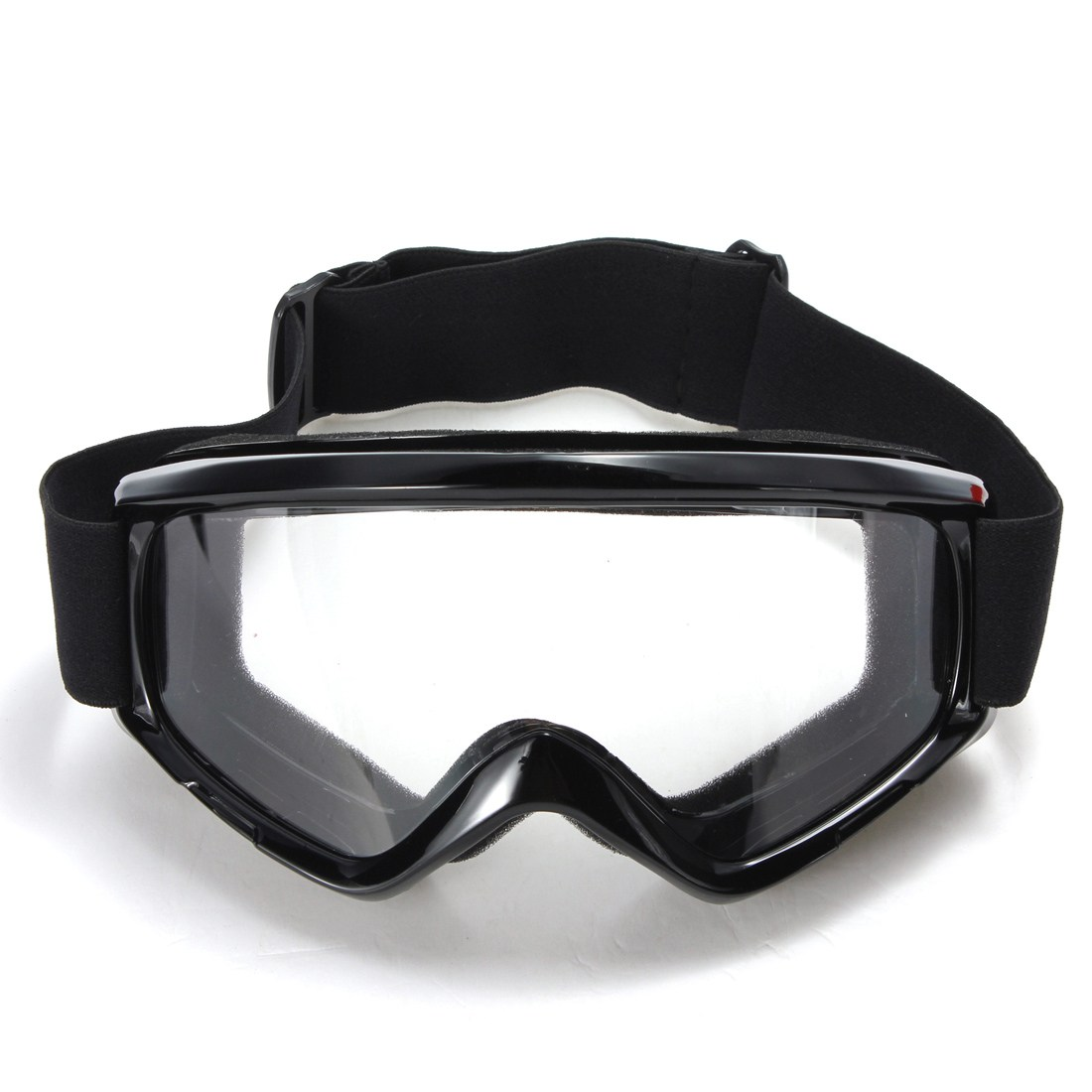 Buy Mofaner Sport Snow Ski Motocross Motorcycle