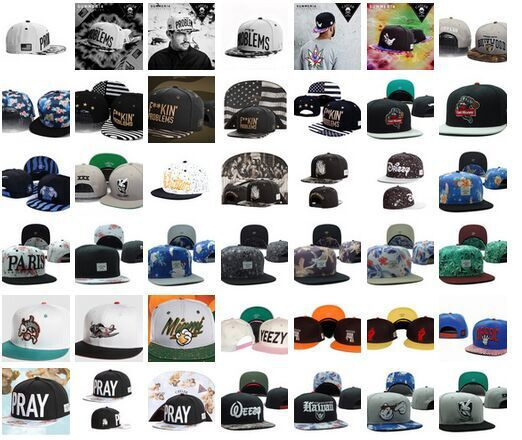 US $112 0 |hat wholesale , hat supplier , american football hat basketball  hats baseball cap snapback bone aba reta mixed order ems & dhl-in Baseball