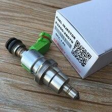 Топливный Системы насадка для TOYOTA Avensis 2AZFSE 2.4L 23250-28070 2320928070 23250-28070 23209-29065 2320929065