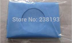 100pcs individually wrapped clean bags 40x50cm single surgery surgical drapes abdominal surgery medical cover hole towel.jpg 250x250