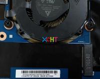 w mainboard האם מחשב עבור FRU X1 יוגה Lenovo: 01LV171 16,822-1 448.0A911.0011 w I5-7300U 16GB מעבד RAM מחברת מחשב נייד Mainboard האם נבדק (4)