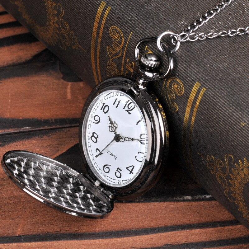 Карманные часы продать где киловатт помещения стоимость час нежилые