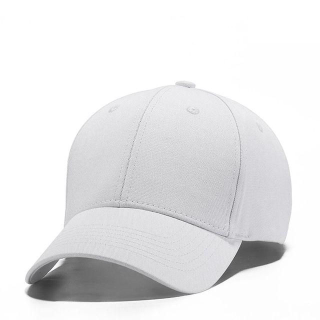 white Black trucker hat 5c64fecf9e615