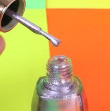 Diseño diseños hermosos del clavo Esmalte de uñas de Alta Calidad de Color de Moda esmalte de uñas de gel 829179