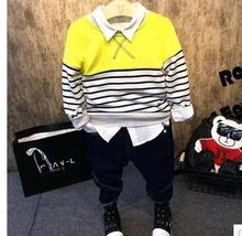 2015 New Arrival High Quality Children's Clothes For spring Lovely Face Solid Hoodies Children's Sweater Fleece Base Shirt