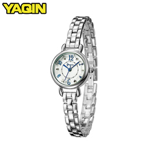 hot deal buy 2018 women's diamond quartz watches top brand luxury ladies bracelet watches fashion simple women watch relogio masculino