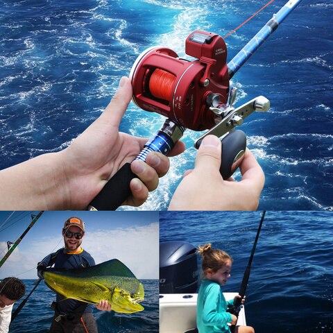 de pesca agua salgada mar pesca
