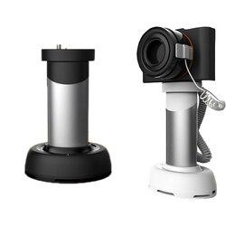 50x telecamera di sicurezza del basamento Canon alalrm Nikon anti-furto titolare visualizzazione per tutti marca camera