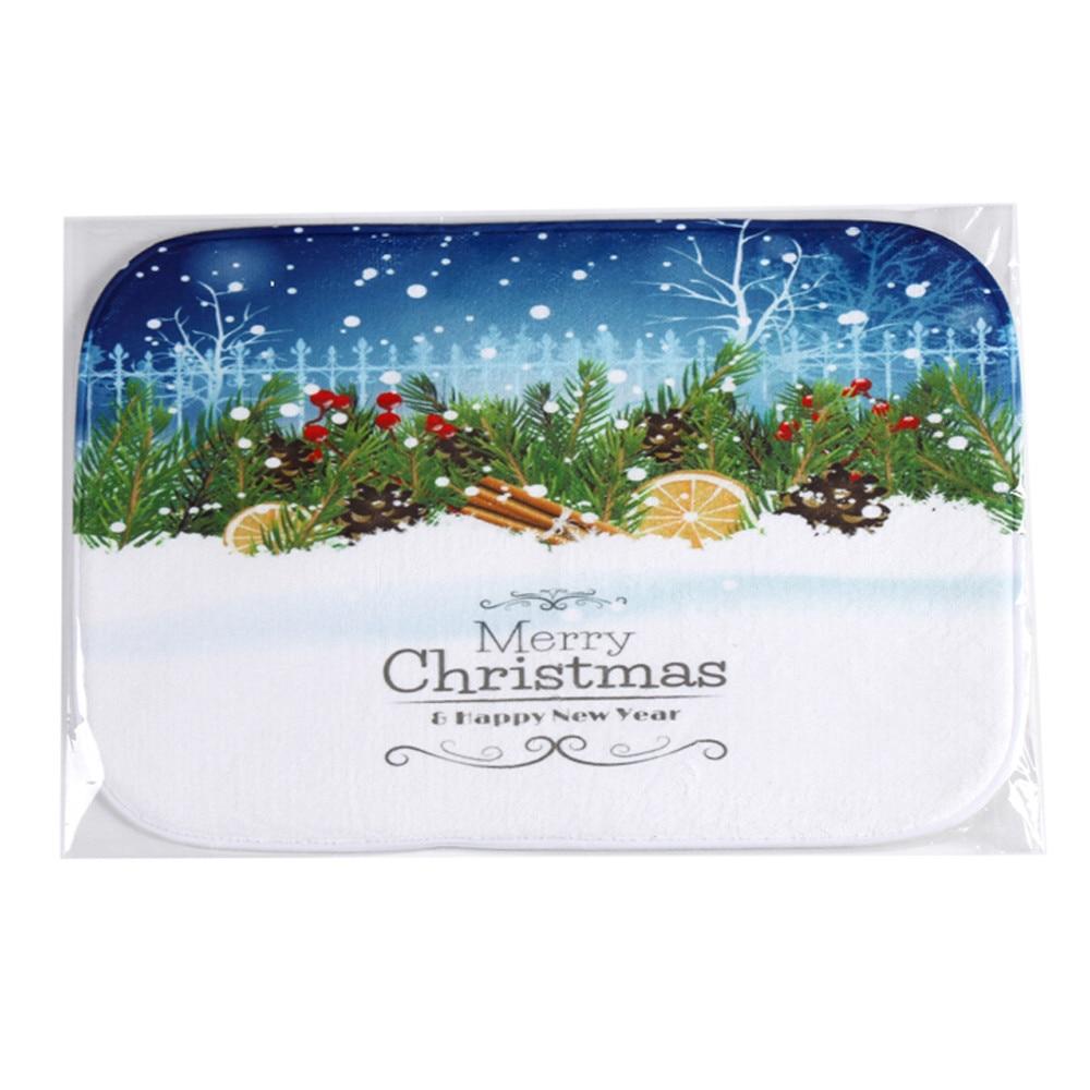 online get cheap shower bath mat aliexpress com alibaba group 2016 christmas decorations for home absorbent non slip bath mat carpet for kitchen floor rug rugs carpets bath shower mats