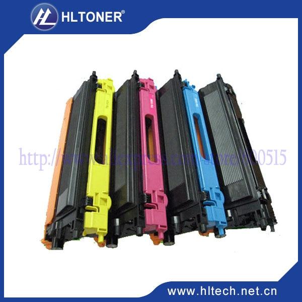 TN110 TN130 TN150 TN170 TN190 Toner Cartridge Compatible Brother HL-4040CDW/CN,4050CDN,4070CDW, DCP-9040CN,9840CDW 4pcs/Lot 4pcs compatible ink cartridge brother lc110 for dcp j132n dcp j137n dcp j152n