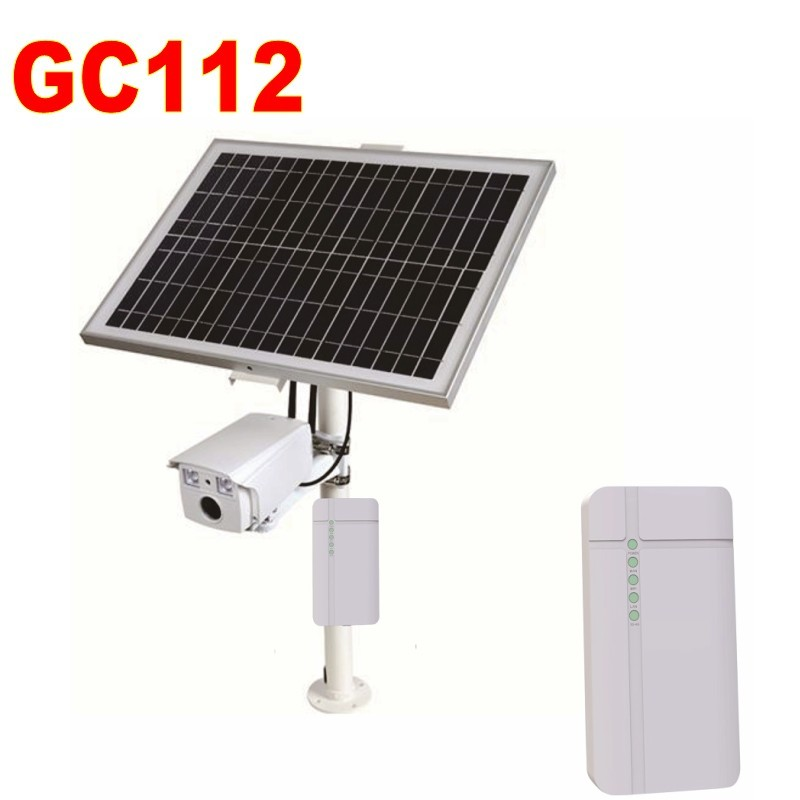 4G CPE Lte Wireless Industrial Outdoor Waterproof Wifi Router Wireless Router 4G Cpe Support RJ11 with