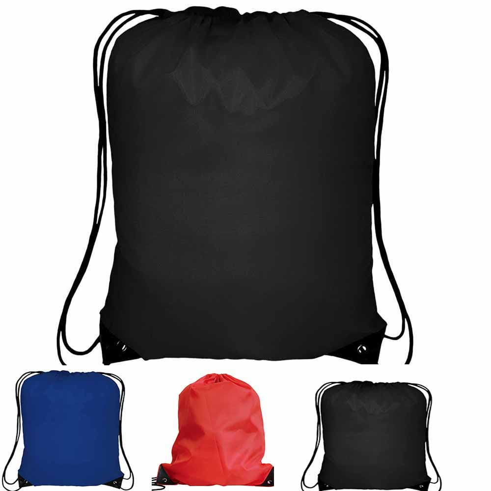 Hanging Organizers Responsible 43*34cm Fashion School Drawstring Bag Backpack Sport Gym Sack Swim Pe Kit School Pack Hanging Organizers
