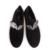 Nova Marca de moda Designer de Alta Qualidade Personalidade Asas Handmade Genuíno Homem De Couro Sapatos Mocassins Homens Apartamentos de Casamento E Festa