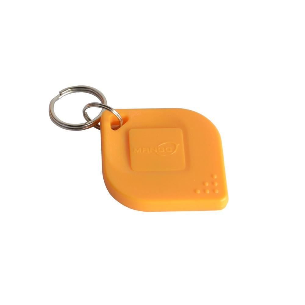 IC Card  10 Pcs  RFID 13.56MHz