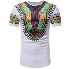 Новая мода 2021 африканская одежда хип хоп африканские рубашки