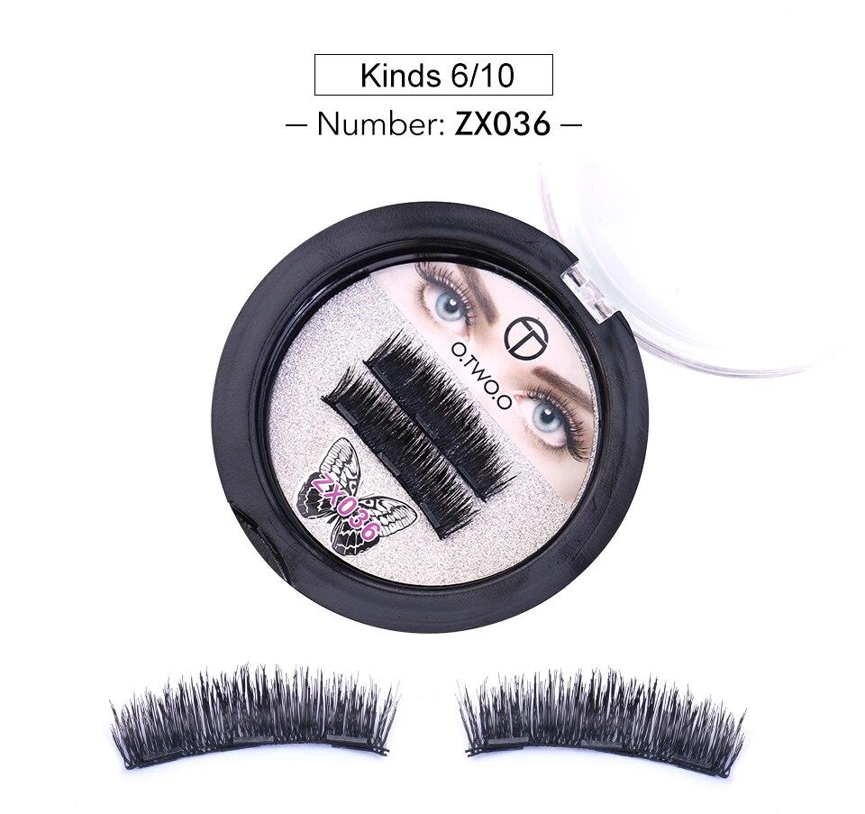 false-eyelashes-960_13
