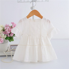 23329032725f2 Buy toddler fish dress and get free shipping on AliExpress.com