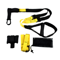 Brand Resistance Bands New Crossfit Sport Equipment Strength Training Fitness Equipment Spring Exerciser Workout