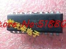 1pcs/lot LC7530 7530 DIP-20 In Stock