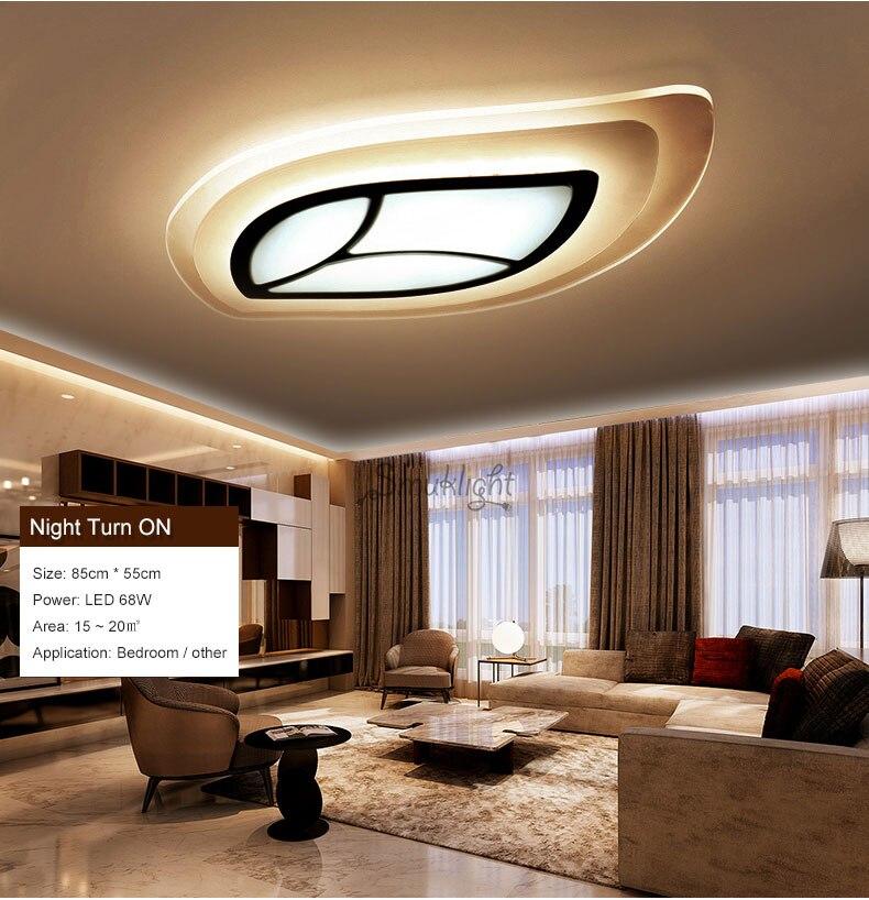 leaf-ceiling-light_05