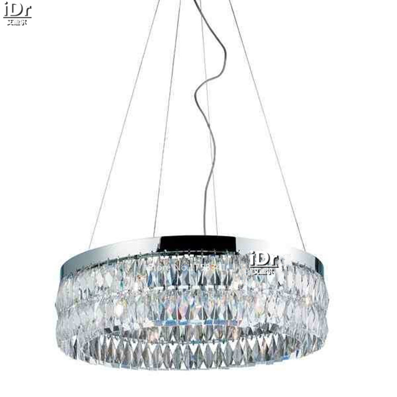 loodhoudende glas lamp koop goedkope loodhoudende glas lamp loten