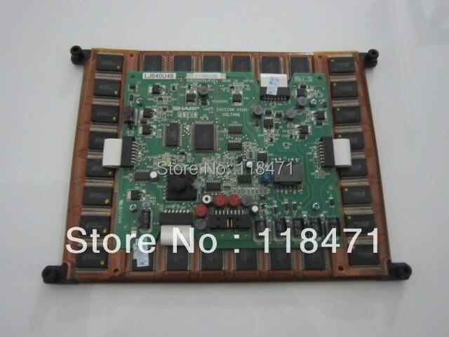 LJ640U48 9.4