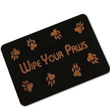 Buy Western Area Rugs And Get Free Shipping On Aliexpress Com