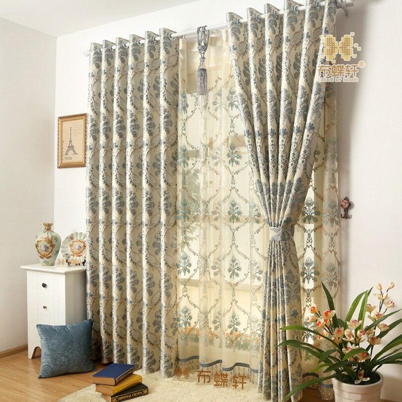 Yaşayış otağı üçün yüksək dərəcəli ikiqat tərəfli - Ev tekstil - Fotoqrafiya 3