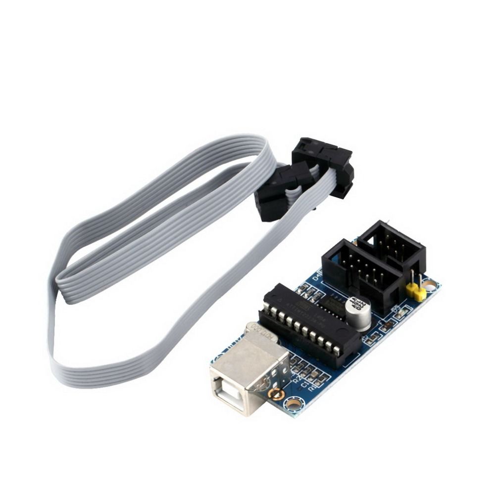 Isp programming cable reviews online shopping
