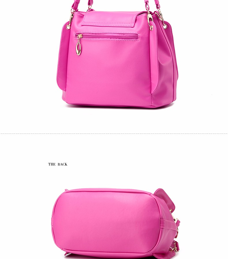 women handbag (19)