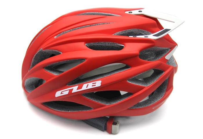 GUB SV8 PRO Super high end mountain bike helmet MTB bicycle helmet in mold 26 holes road bike safe helmet велошлем gub pro sv8pro 2014