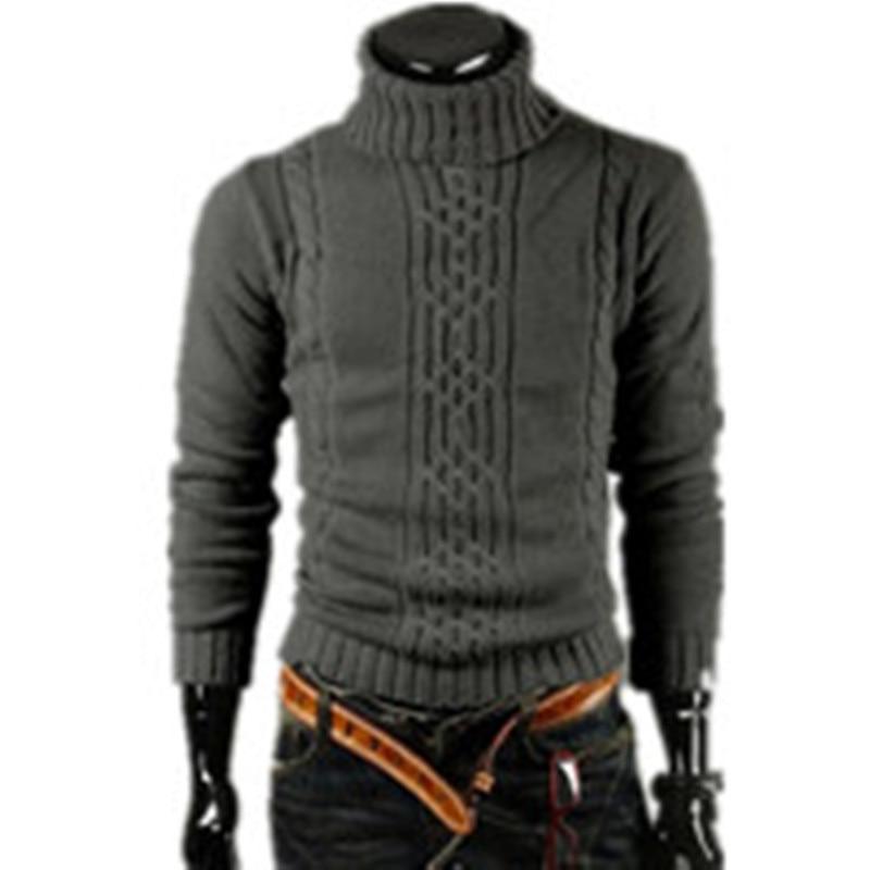 Теплый пуловер доставка