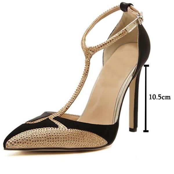 2018-Sexy-Women-Pump-Fashion-Women-Heels-Sandals-High-Heels-metal-Shoes-Women-Pumps-Pointed-Toe.jpg_640x640