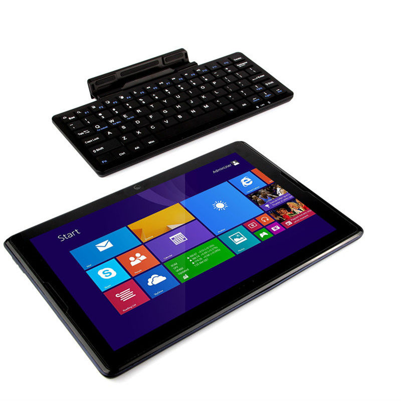 Bluetooth Keyboard For Huawei Mediapad T3 10 AGS-WO9 AGS-L09 AGS-L03 Case Wireless Keyboard For AGS-W09 AGS-L09 AGS-L03 9.6 Inch