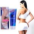 2N Charme Hip butt lift elevador para Cima e maior Curva de Creme da ampliação do peito Aumentar Aprimoramento Nádega hip up nádegas creme Z3