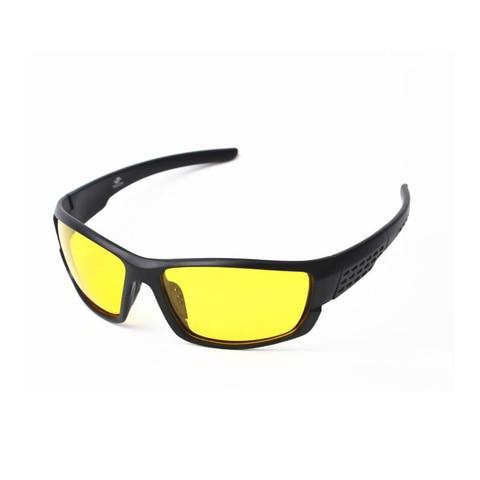 Ywjanp brand design Sports Sunglasses Polarized Men Women Black Sport Sunglasses Outdoor Driving Sunglasses Fishing Eyewear Islamabad